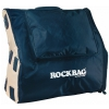 RockBag Deluxe Line - pokrowiec na akordeon for 120 Bass