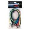 RockCable 30060 D5