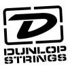 Dunlop STR DPS 017
