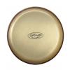 Stagg BWM 6,5 HEAD - naciąg dla bongosów 6,5″