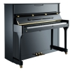 Seiler Johannes 118 Traditio - pianino klasyczne