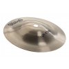 Stagg DH-B7MB Bell 7″ cymbal