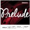 D′Addario Prelude J-910 struny pre čelá