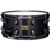 Tama LBR1465 Brass, Black Nickel Plating 14x6,5″  Sound Lab Snare werbel