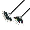 Adam Hall Cables K3 L8 MV 0300