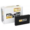 PG Music Band-in-a-Box Audiophile Edition 2018 (MAC), wersja pudełkowa