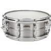 Yamaha RAS1455 Recording Custom Aluminium Snare drum