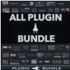 Image Line All Plugin Bundle