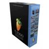 Image Line FL Studio Fruity Loops 20 Signature Bundle program komputerowy, wersja pudełkowa