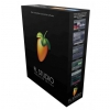 Image Line FL Studio Fruity Loops 20 Producer Edition program komputerowy, wersja elektroniczna