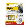 Alpine FlyFit špunty do uší