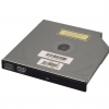 AKAI CD-M25 napęd CD-ROM