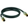 Klotz kabel MIDI 3m