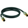 Klotz kabel MIDI 1,8m