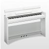 Yamaha YDP-S52 Arius Digital Piano (White)