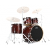 Drum Workshop Performance Shell Set drum set
