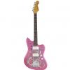 Fender Japan Traditional ′60s Jazzmaster