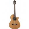Alhambra 3C CW E1 electric acoustic guitar