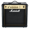 Marshall MG 15 GR Gold