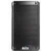Alto TS312 active loudspeaker 1000W (2000W peak)