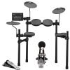 Yamaha DTX 432 Kit electronic drum kit