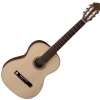 Gewa Pro Natura 500224 klasická gitara