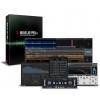 Steinberg Wave Lab 9.5 Pro program komputerowy, darmowy update do wersji 10 Pro