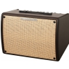 Ibanez T 30 II Troubadour acoustic guitar amplifier, 30W