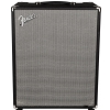 Fender Rumble 500 V3 bass combo, 2x10″, 500W