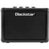 Blackstar FLY 3 Mini Amp Pack combo guitar amp