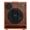 Acus One Bass 400W
