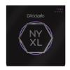 D′Addario NYXL 1149