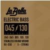 LaBella RX S5D