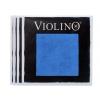 Pirastro Violino husľové struny