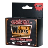 Ernie Ball 4276 Wonder Wipes, 6 pcs.