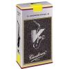 Vandoren V12 3.0 tuner pre saxofón
