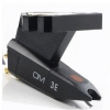 Ortofon Stylus 3 E needle for cartridge OM, OMP