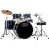 Mapex TND5254TC Tornado drum kit
