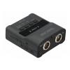 Tascam DR 10CH, prenosný nahrávač