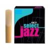 Rico Jazz Select Unfiled 2M  tuner pre saxofón