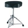 Hayman DTR-100  stołek perkusyjny