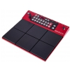 Nord Drum 3P 6-channel Modeling Percussion Synthesizer