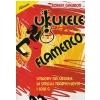 AN Gawron R ″Ukulele Flamenco″