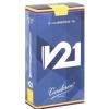 Vandoren V21 2.5
