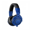 Audio Technica ATH-M50X BB (38 Ohm)