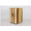 AW Cajon SP15B35 Maple