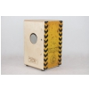 AW Cajon SP10B25DB Warning