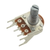 Fender 0069532049 otočný potenciometer