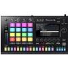 Pioneer Toraiz SP-16 - sampler DJ