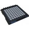 Midiplus Smartpad kontroler z padami